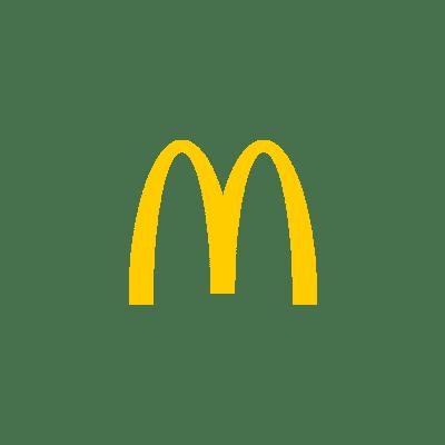 Blink Charging: McDonalds