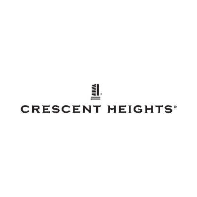 Blink Charging: Crescent Heights