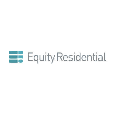 Blink Charging: Equity Residential