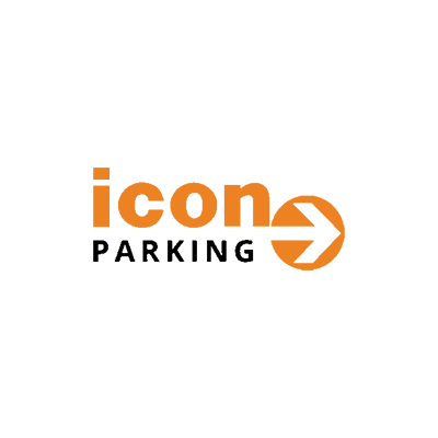 Blink Charging: Icon Parking