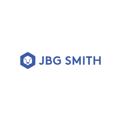 Blink Charger: JBG Smith