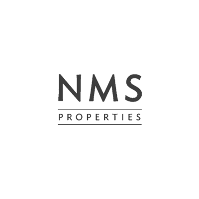 Blink Charger: NMS Properties