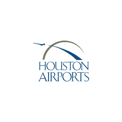 Blink Charging: Houston Airports