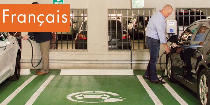 Construction Resources for EVSE Installation : Blink Charging - EV Charging Stations