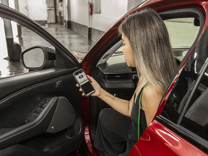 Does Wireless Charging Have a Future Powering EVs?